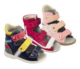 7d2dd0474 Ортопедические салоны ORTOS   Ортопедическая обувь