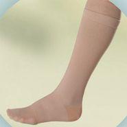 Комплект для лечения венозных трофических язв SIGVARIS ULCER X